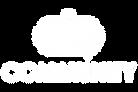 vrcommunity-white-logo.png
