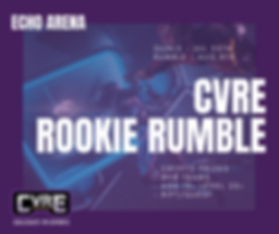 CVRE_Rookie_Rumble.png