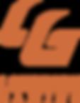 UTAustin_logo.png