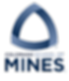 CO-Mines-logo-stacked-4C.png