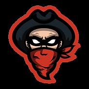 TTU_Esports_Logo.png