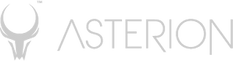 AsterionLogo_edited.png
