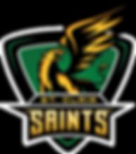 SCS_Logo_COLOUR.png