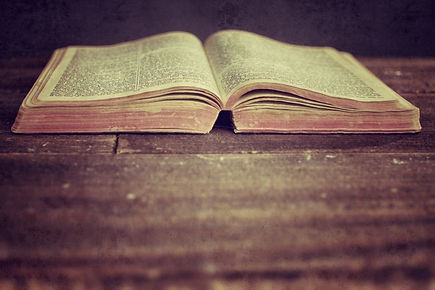 Open-Bible-1024x683.jpg