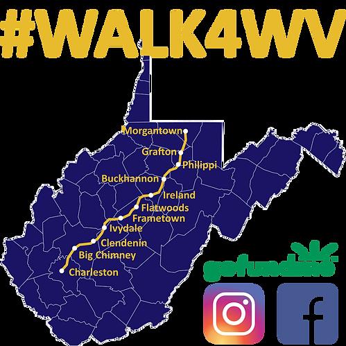 walk4wv copy 2.png