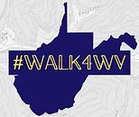 walk4wv.png