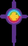 FPC color symbol.png