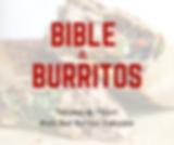 BIBLE BURRITOS (3).png