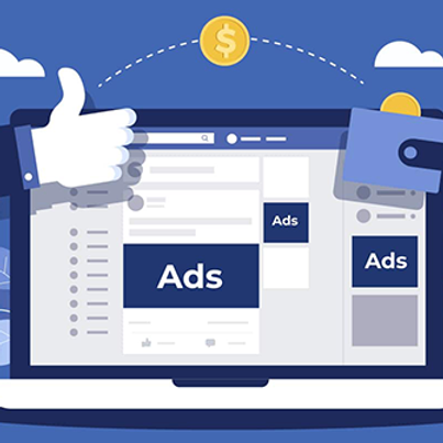Facebook Ads Manager For Entrepreneurs and Small Businesses