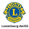 Lion Club.png