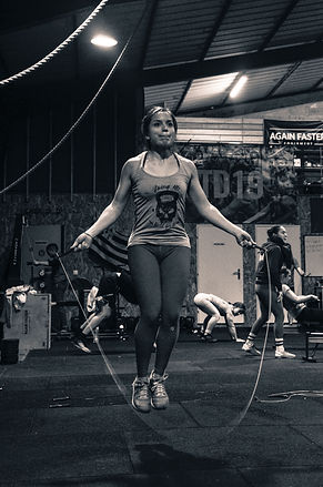 hscf-wod180120-row-du-burpees-13.jpg