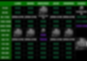 Capture d'écran 2020-01-05 à 16.13.12.pn