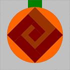 Modern Pumpkin.bmp