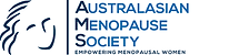 australian menopause society hot flushes dry vagina mood changes the change