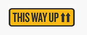 this way up .png