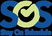 sos-logo-big.png
