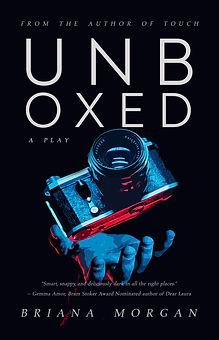 eBook UNBOXED updated (3).jpg