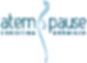 Atempause_Logo_fuer_Beschriftungen.png
