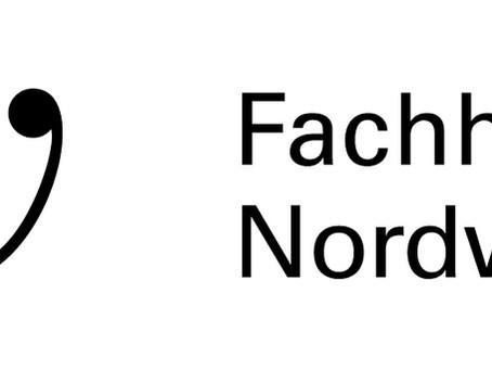 Vortrag Fachhochschule Nordwestschweiz
