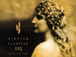 Kirsten Flagstad | Festival