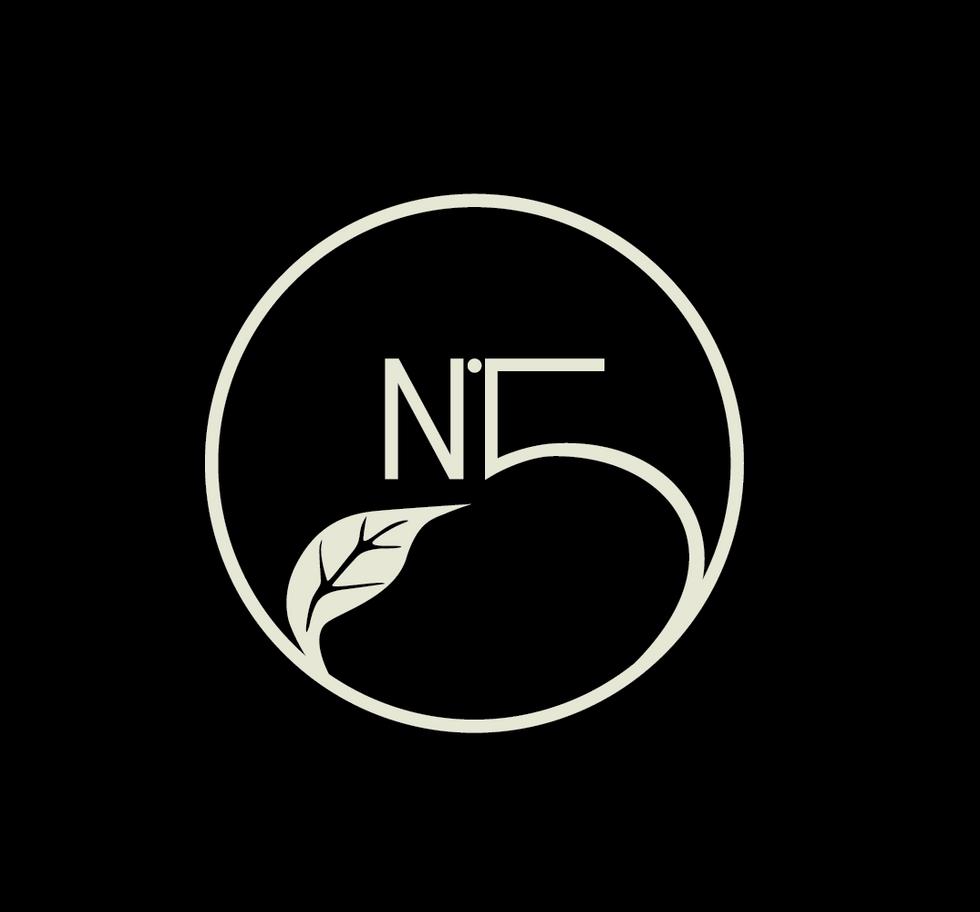 No.5  Logo.png