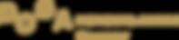 doga-honours-newcomer-gold-cmyk.png