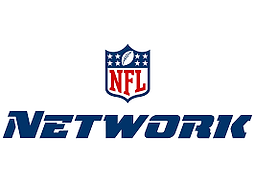 NFL Network.png