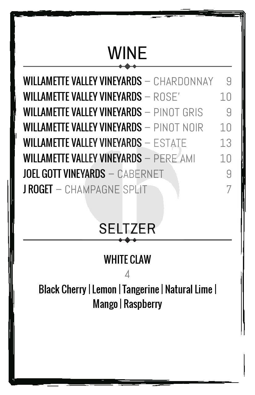 Wine - Seltzer.jpg