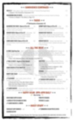 #Black_White-page-002.jpg