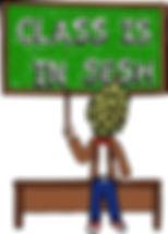 Class is in Sesh - Redraw (1).jpg