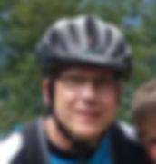 Chefentwickler Ben-E-Bike