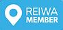 Reiwa_Member.png
