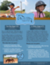 full page-03.jpg