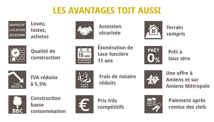 Avantages-ToitAussi_site.jpg