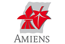 Logo-Amiens.png