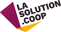 lasolution.coop.png