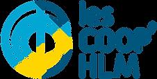 1200px-Logo-COOP-HLM.svg.png