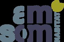 AMSOM - png.png
