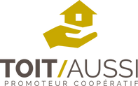 logo_fondblanc_vertical.png