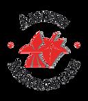 LogoAmiensMetropole.png