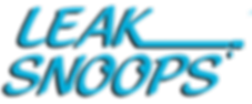 logo3-400px-leak_snoops-water-leak-detec