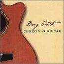 Doug Smith - Christmas Guitar