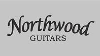 Northwood-Webバナー.png