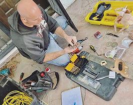 david paul handyman1.17.20.jpg