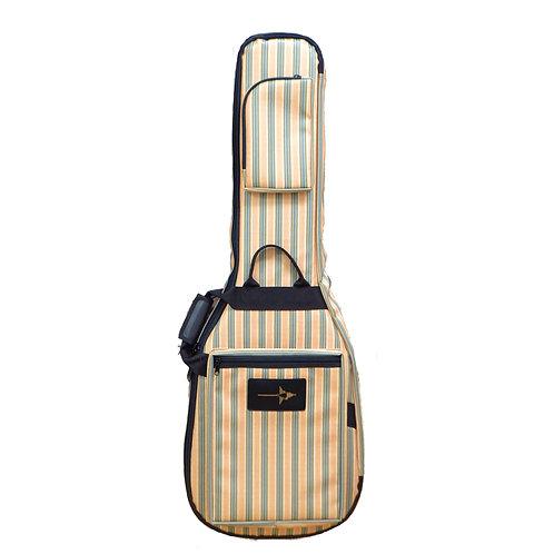 NAZCA エレキギター用 オルタネイトストライプオレンジ