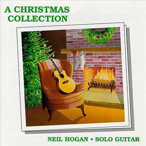 Neil Hogan - Christmas Collection 1989