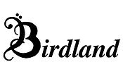 birdland-logo.png