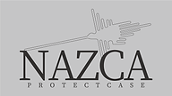 NAZCA-PROTECT-CASE-Webバナー.png