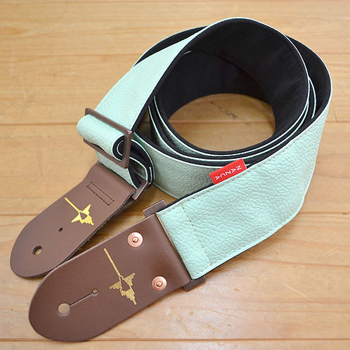 NAZCA STRAP Surf Green