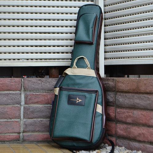 NAZCA コンプリートモデル エレキギター用 ブリティッシュグリーン